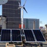 风光互补发电系统,风光互补监控系统