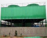 北京玻璃钢钢结构冷却塔