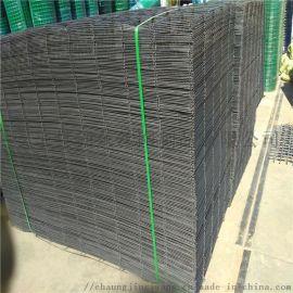 创久销售钢筋网片厂家 焊接钢筋网片 隧道钢筋网