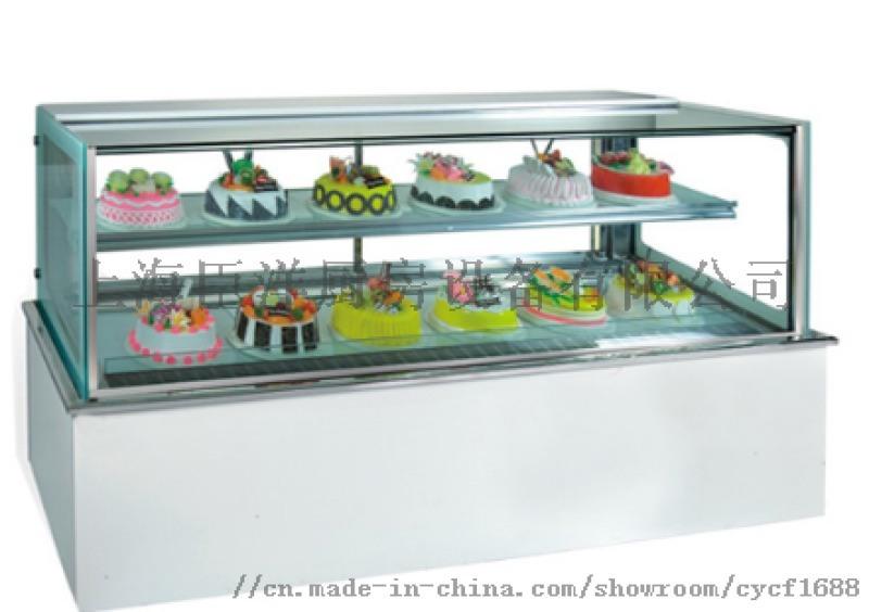 蛋糕展示柜|蛋糕展示柜哪里买|蛋糕柜风冷直冷哪个好
