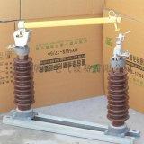 RW5-35戶外柱上高壓熔斷器