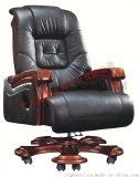 辦公傢俱廠生產定製老闆椅、大班椅