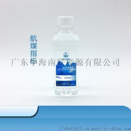 广西桥板供应高纯度无味溶剂油全网  送货上门