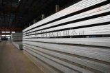 敬业钢厂北京地区供应Q345B-E低合金高强度钢板