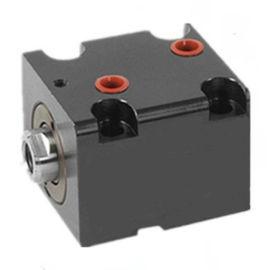 厂家直销各种标准及非标薄型油缸