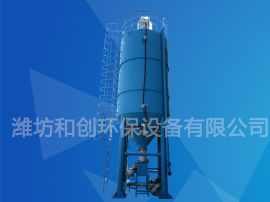 活性炭投加装置工作原理/粉料自动加药系统厂家