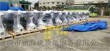 惠州鎮隆/新圩設備木箱打包,惠州木箱定製
