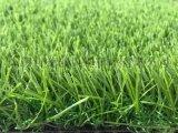 人造草坪 仿真草坪 假草坪 学校操场塑料草坪