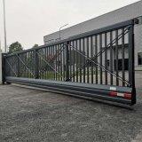 供應無錫SHW800型大型懸浮門  直線門