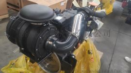 东风康明斯原厂发动机 QSB6.7-C160
