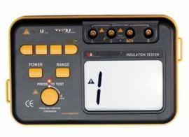 咸阳哪里有卖接地电阻测试仪15591059401
