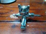 ST-05 ST-06 喷嘴波峰焊助焊剂喷嘴