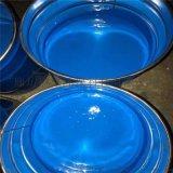 水性防腐膠彩鋼翻新專用膠