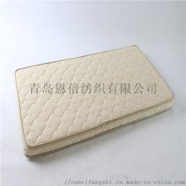 椰棕  床垫,3E椰棕  床垫