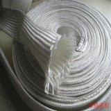 玻璃纖維編織套管 耐高溫套管