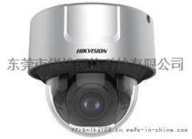 东莞监控系统安装公司阐述视频监控设备的安装方式