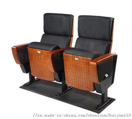 礼堂连排椅厂家_礼堂连排椅_连排椅生产厂家