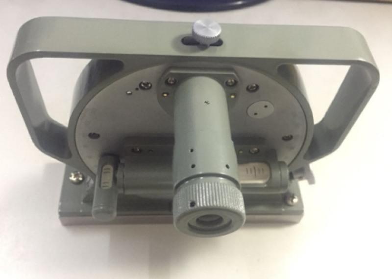 沈阳 GX-1光学象限仪 15591059401