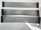 北京土工格柵——土工格柵