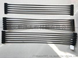 北京土工格栅——土工格栅