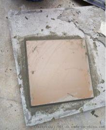 瓷砖粘接剂  玻化砖专用粘结剂