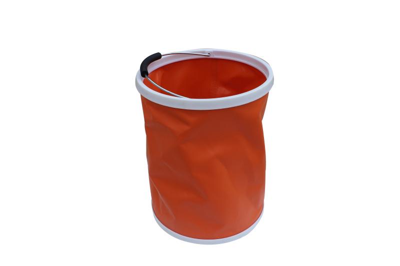 可折叠鱼桶,苏州可折叠鱼桶