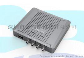 RFID多通道读写器,产线用RFID读写器