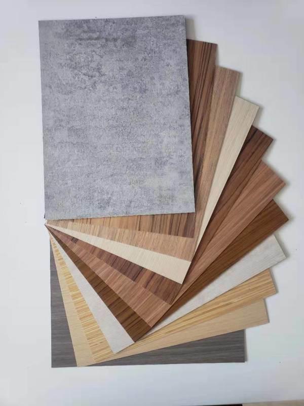 防火板熱固性樹脂浸漬紙高壓層積板HPL耐火板