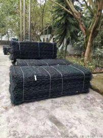 成都石笼网厂家,镀锌石笼网现货,河道治理铅丝笼