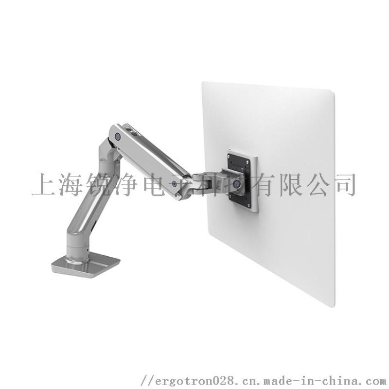 Ergotron45-475-026大显示屏支架