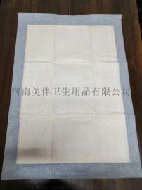 護理墊/產褥墊/嬰幼兒護理墊/寵物護理墊/貼牌加工