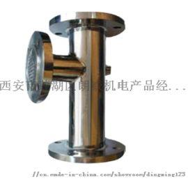 厂家直销水水混合加热器价格 工作原理 全国发货