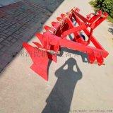 六铧犁  浩民机械生产钢板焊接铧式犁