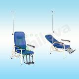 工廠熱銷**單人位輸液椅 豪華高檔點滴椅吊瓶椅