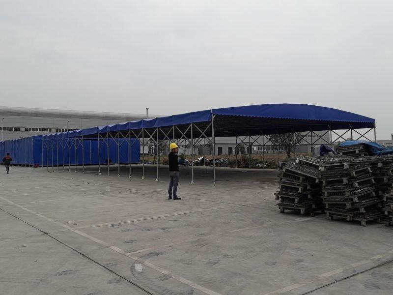 成都固定雨棚,  安裝,供應商,價格,廠家【成都誼美琪優建材有限公司】