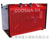 耐用的150公斤高压空压机