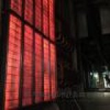 Boostercat天然气触媒红外辐射板5K