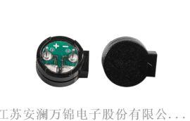 TDC1227C-09140Q电磁蜂鸣器 安澜万锦