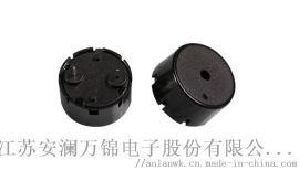 压电无源蜂鸣器TDP-1520PA