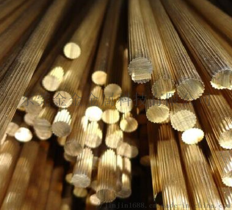 C3604国标直纹铜棒,网纹铜棒,拉花黄铜棒,滚花黄铜棒
