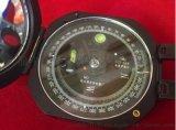 兰州DQL-8型地质罗盘仪