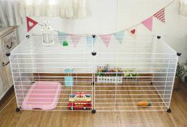 T petstyle宠物围栏 DIY  拼接围栏