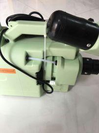 皇龙电动  量喷雾器 WDB-5A