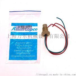 复盛空压机压力传感器2105040054