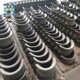 供应76MM陶瓷矩鞍环填料 化工填料