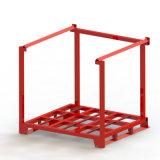冷庫貨架 巧固架 固定堆垛架 移動式貨架