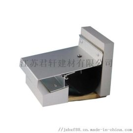 浙江屋面铝合金转角型