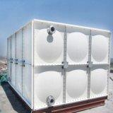 拼裝式高位水箱鍍鋅箱泵貯存水箱生產