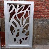 巴厘岛酒店门头铝单板 医工所门头外墙雕刻铝单板