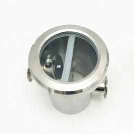 卫生级地漏_防倒灌地漏、空气隔断器、空气阻断器装置